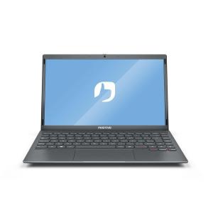 Notebook Positivo Motion Q4128C 4GB 128GB eMMC 14pol Windows 10 e Office 365 Personal 1 Ano