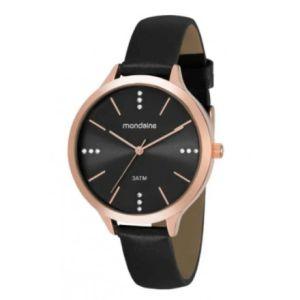 Relógio Feminino 53589LPMGRH3 -Mondaine