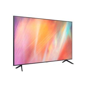 "Smart TV 65"" Led Crystal 4K LH65BETHVGGXZD - Samsung"