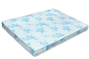 Colchão de Espuma D20 Comfort Essence, Casal 138x188x14 - Ortobom