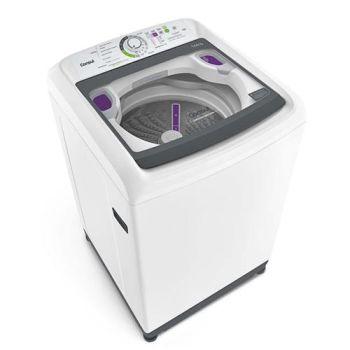 Máquina de lavar CWL16AB - 16Kg - Consul