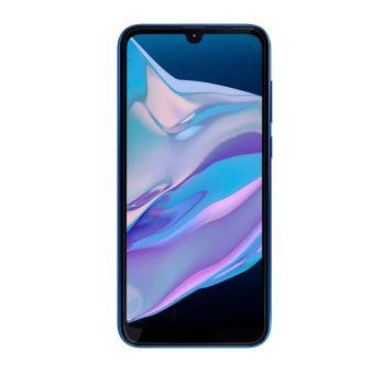 "Smartphone Positivo Q20 4Gb Ram 128GB Tela 6.1"" Camêra 13Mp – Azul"