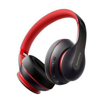 Headphone Soundcore Life Q10-Anker