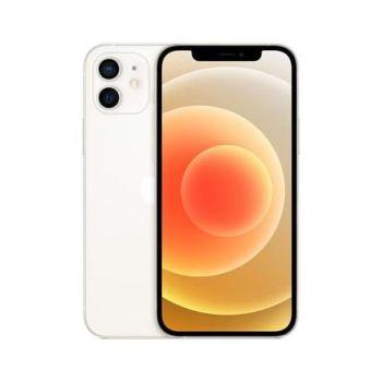 "iPhone 12  (64GB) Branco Tela 6,1"" 5G Câmera 12MP + 12MP iOS-Apple"