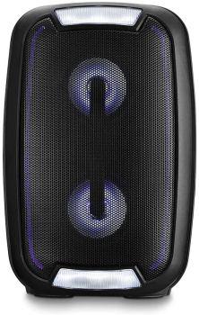 Caixa de Som SP336 Bluetooth Mini Torre Tws 200W - Multilaser