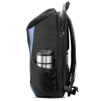 Mochila Para Notebook Lenovo Ideapad Gaming GX40Z24050 15.6