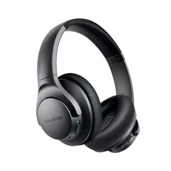 Headphone Soundcore Life Q20-Anker