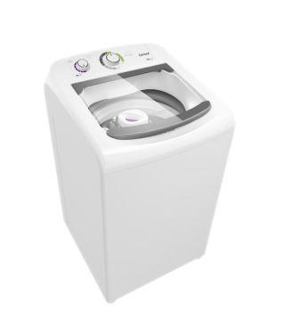 Máquina de Lavar CWH11BB  11kg Dosagem Extra Econômica e Ciclo Edredom - Consul