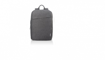 Mochila Lenovo B210 Casual até 15,6'' GX40Q17225