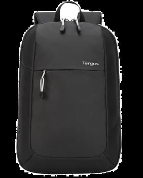 Mochila Intellect Essential TSB966DI 15,6'' - Targus