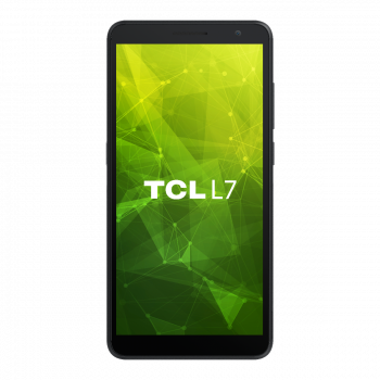 Smartphone L7 32Gb 2Gb Ram Android 5,5 Polegadas Quad Core 4G -  Semp TCL