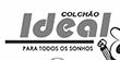 Colchão Ideal - EletroSom e suas marcas favoritas
