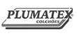 Plumatex - EletroSom e suas marcas favoritas