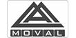 Moval - EletroSom e suas marcas favoritas