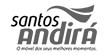 Santos Andirá - EletroSom e suas marcas favoritas